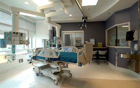 Software Klinik Dan Resep Dokter