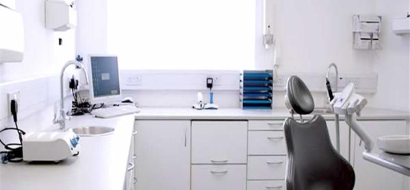 Jual Software Klinik Gigi – Memang sudah banyak berdiri klinik gigi dimana – mana. Dengan gaya hidup masyarakat yang sering mengkonsumsi makanan cepat saji membuat tubuh seseorang gampat terserang penyakit.