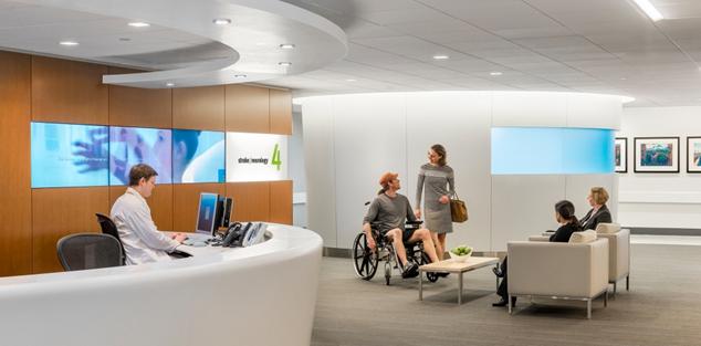 Software Aplikasi Klinik Kesehatan