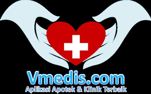 Software Klinik TERBAIK di Indonesia