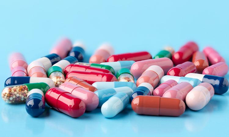 Bahaya Beli Obat